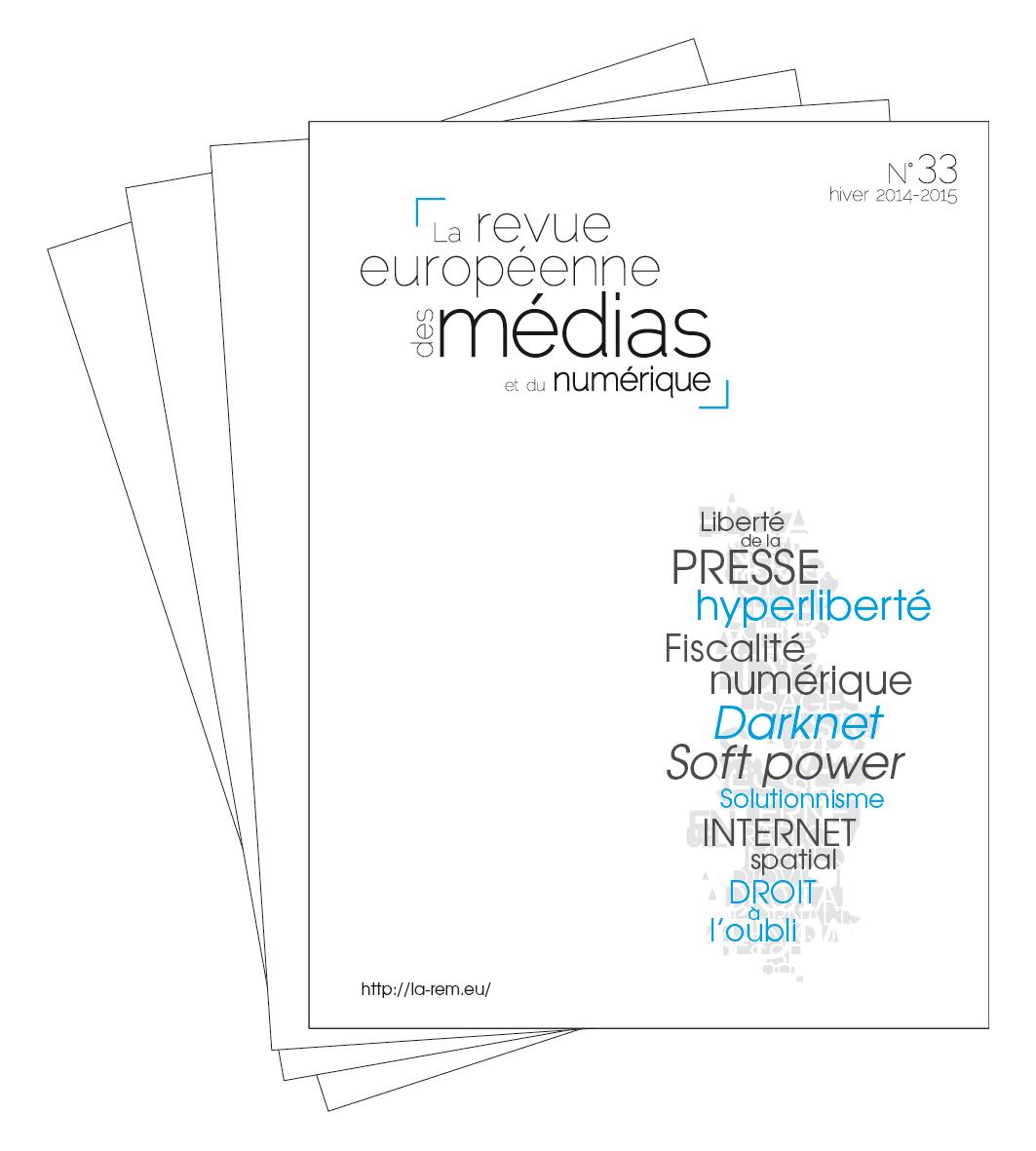 LaREM33-pile-de-revues
